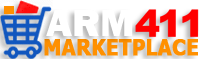 Arm411 Marketplace