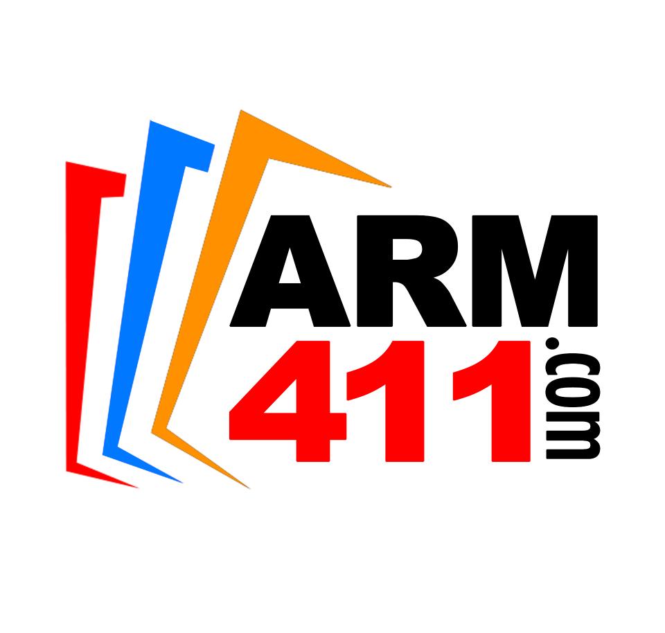 arm411.COM